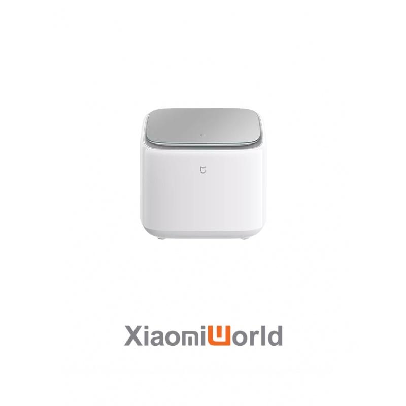 Máy Giặt Mini Xiaomi Mijia 1KG