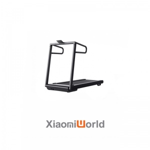 Máy Chạy Bộ Xiaomi Mijia New Model 2021