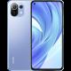 Điện Thoại Xiaomi Mi 11 Lite 5G NE Chính Hãng DGW (8GB/128GB)