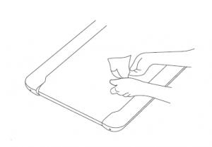 Máy chạy bộ nhỏ gọn Xiaomi KingSmith R2 Pro