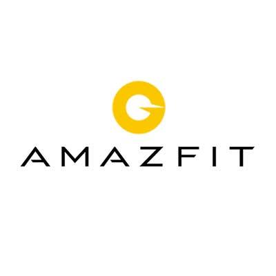 Amazfit - Thiết bị đeo tay