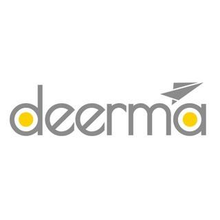 Deerma - Đồ gia dụng