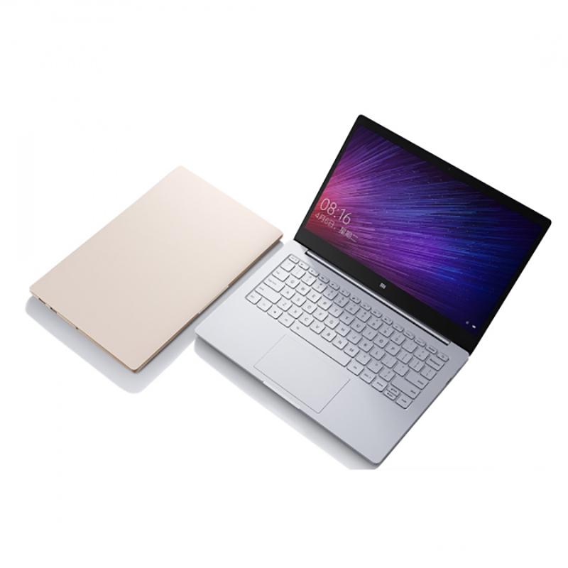 Laptop & Phụ kiện laptop