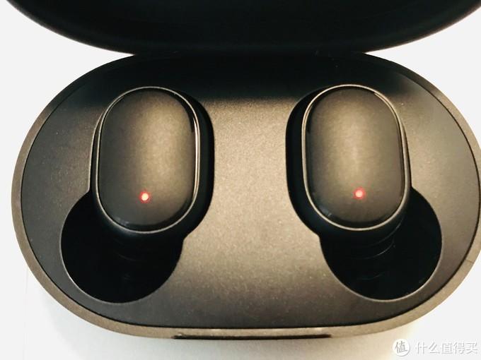 RedMi AirDots 2 chơi một tuần đánh giá nhẹ - tai nghe không dây thật 100 nhân dân tệ trở lại